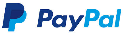Download mit PayPal