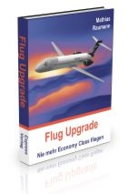 Ebook Flug-Upgrade